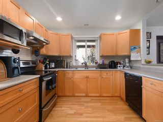 Photo 2: 2239 Setchfield Ave in : La Bear Mountain House for sale (Langford)  : MLS®# 870272