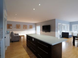 Photo 8: 425 5th Avenue in Oakville: House for sale : MLS®# 202101468