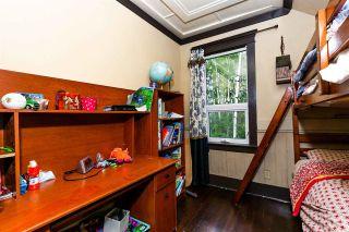 Photo 27: 576 Poplar Bay: Rural Wetaskiwin County House for sale : MLS®# E4241359