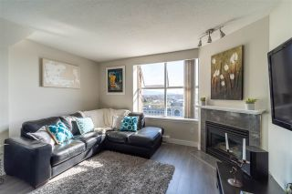 """Photo 20: 1202 1255 MAIN Street in Vancouver: Downtown VE Condo for sale in """"Station Place"""" (Vancouver East)  : MLS®# R2573793"""