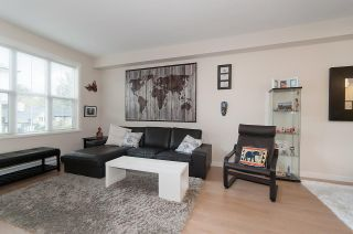 """Photo 4: 82 14838 61 Avenue in Surrey: Sullivan Station Townhouse for sale in """"SEQUOIA"""" : MLS®# R2107237"""