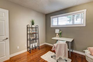 Photo 10: 1428 Rosehill Drive NW in Calgary: Rosemont Semi Detached for sale : MLS®# A1149230