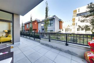 Photo 31: 103 4171 CAMBIE Street in Vancouver: Cambie Condo for sale (Vancouver West)  : MLS®# R2512590