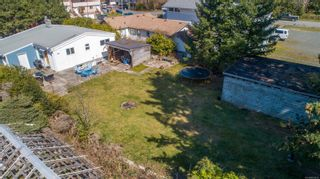 Photo 34: 427 N 5th Ave in : CR Campbell River Central House for sale (Campbell River)  : MLS®# 872476
