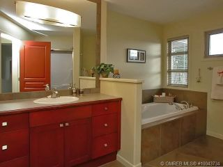 Photo 13: 1103 Nechako Court in Kelowna: Other for sale : MLS®# 10043734
