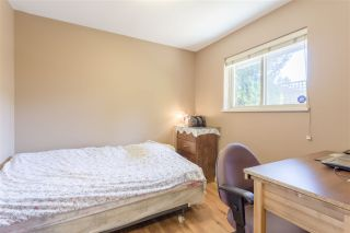 Photo 4: 9 3139 SMITH Avenue in Burnaby: Central BN Townhouse for sale (Burnaby North)  : MLS®# R2124503