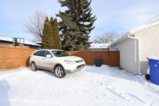 Photo 46: 2620 Wascana Street in Regina: River Heights RG Residential for sale : MLS®# SK757489
