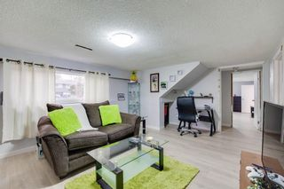 """Photo 20: 1233 ELLIS Drive in Port Coquitlam: Birchland Manor House for sale in """"Birchland Manor"""" : MLS®# R2555177"""