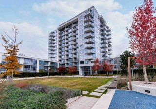 Photo 20: 325 5233 GILBERT Road in Richmond: Brighouse Condo for sale : MLS®# R2419170