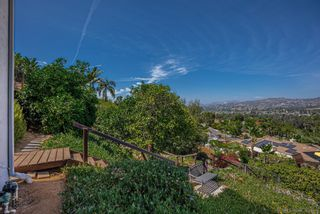 Photo 54: RANCHO SAN DIEGO House for sale : 3 bedrooms : 1834 Grove in El Cajon
