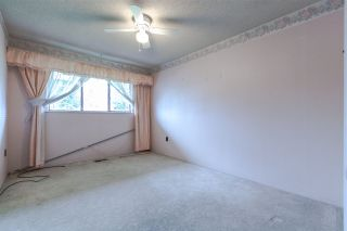 Photo 8: 13110 106A Avenue in Surrey: Whalley House for sale (North Surrey)  : MLS®# R2156099