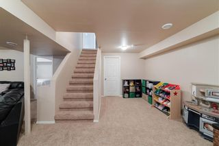 Photo 29: 276 Edmund Gale Drive in Winnipeg: Canterbury Park Residential for sale (3M)  : MLS®# 202114290