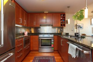 Photo 6: S1104 737 Humboldt St in : Vi Downtown Condo for sale (Victoria)  : MLS®# 873273