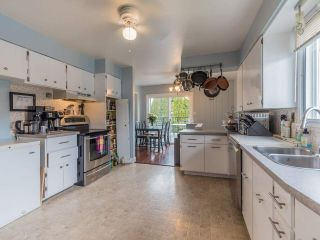 Photo 9: 11936 HAWTHORNE Street in Maple Ridge: Cottonwood MR House for sale : MLS®# R2572645
