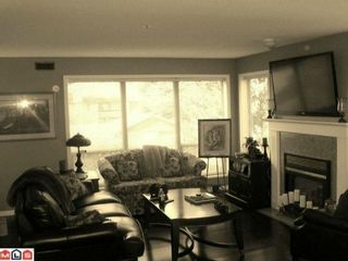 """Photo 4: 304 33731 MARSHALL Road in Abbotsford: Central Abbotsford Condo for sale in """"STEPHANIE PL"""" : MLS®# F1223730"""
