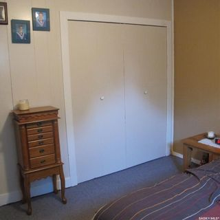 Photo 27: 714 Carbon Avenue in Bienfait: Residential for sale : MLS®# SK851048