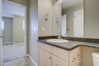 Photo 34: 71 171 BRINTNELL Boulevard in Edmonton: Zone 03 Townhouse for sale : MLS®# E4223209