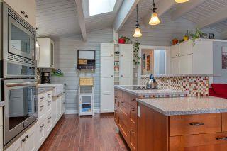 Photo 9: 8967 REDROOFFS Road in Halfmoon Bay: Halfmn Bay Secret Cv Redroofs House for sale (Sunshine Coast)  : MLS®# R2486282