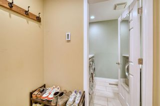 Photo 27: 104 Stratton Hill Rise SW in Calgary: Strathcona Park Detached for sale : MLS®# A1120413