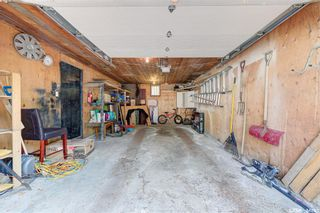 Photo 37: 308 111th Street in Saskatoon: Sutherland Residential for sale : MLS®# SK861305
