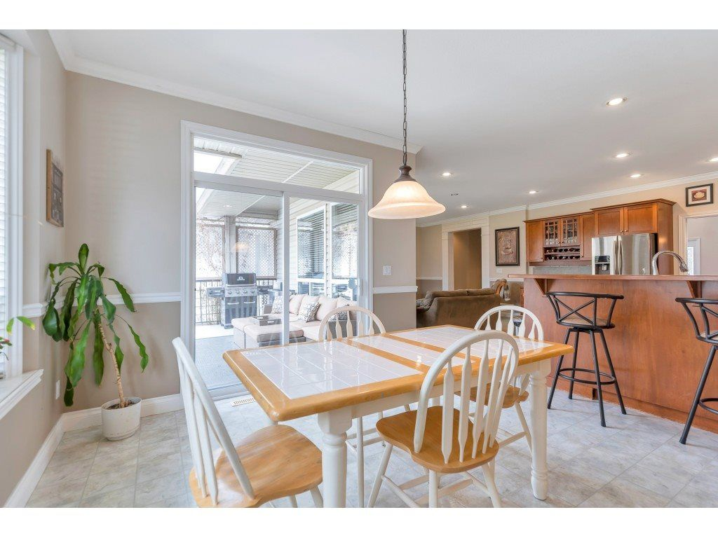 "Photo 19: Photos: 11617 CREEKSIDE Street in Maple Ridge: Cottonwood MR House for sale in ""Cottonwood"" : MLS®# R2554913"