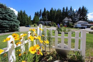 Photo 7: 2245 Lakeview Drive: Blind Bay House for sale (South Shuswap)  : MLS®# 10186654