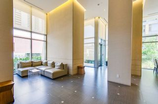 Photo 28: 1407 500 Sherbourne Street in Toronto: North St. James Town Condo for sale (Toronto C08)  : MLS®# C5088340