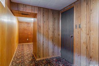 Photo 23: 8 Norman Crescent in Saskatoon: Avalon Residential for sale : MLS®# SK871566