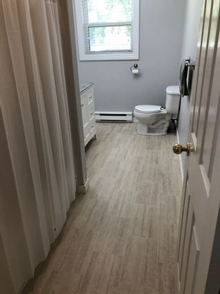 Photo 9: 112 ASPEN Street in Stellarton: 106-New Glasgow, Stellarton Residential for sale (Northern Region)  : MLS®# 202024175