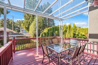 Photo 36: 1556 W 62ND Avenue in Vancouver: South Granville House for sale (Vancouver West)  : MLS®# R2606641