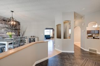Photo 4: 12312 20 Avenue in Edmonton: Zone 55 House for sale : MLS®# E4254119
