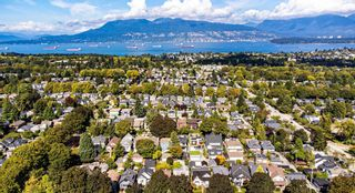 Photo 37: 3718 W 24TH Avenue in Vancouver: Dunbar House for sale (Vancouver West)  : MLS®# R2617737