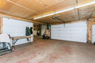 Photo 42: 53 HEWITT Drive: Rural Sturgeon County House for sale : MLS®# E4253636