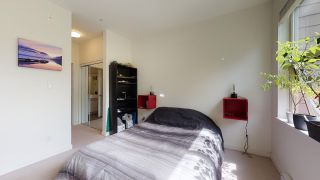 """Photo 18: 405 1150 BAILEY Street in Squamish: Downtown SQ Condo for sale in """"ParkHouse"""" : MLS®# R2481803"""