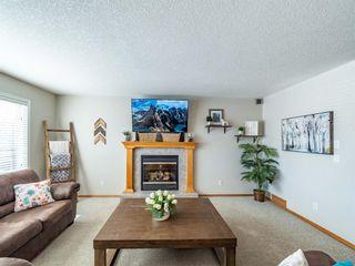 Photo 8: 154 New Brighton Circle SE in Calgary: New Brighton Detached for sale : MLS®# A1073444