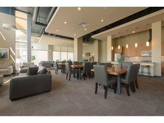 Photo 24: 2209 110 BREW STREET in Port Moody: Port Moody Centre Condo for sale : MLS®# R2578766