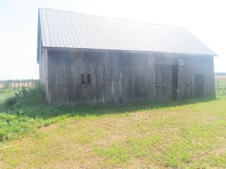 Photo 45: 47094 Mile 72N in Beausejour: House for sale (RM of Brokenhead)
