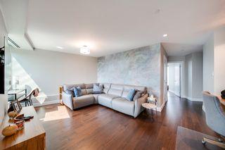 Photo 19: 2302 11969 JASPER Avenue in Edmonton: Zone 12 Condo for sale : MLS®# E4257239