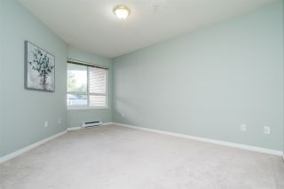 """Photo 15: 212 22150 48 Avenue in Langley: Murrayville Condo for sale in """"Eaglecrest"""" : MLS®# R2508991"""