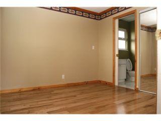 """Photo 9: 5763 17A Avenue in Tsawwassen: Beach Grove House for sale in """"BEACH GROVE"""" : MLS®# V832133"""