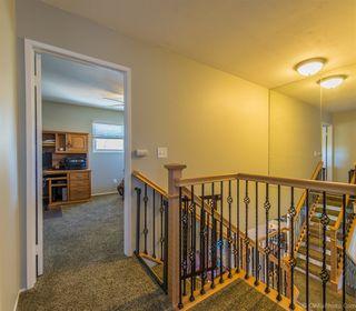 Photo 14: SANTEE Condo for sale : 3 bedrooms : 7889 Rancho Fanita Dr. #A