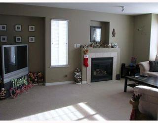 Photo 2: 11515 DARTFORD Street in Maple_Ridge: Southwest Maple Ridge House for sale (Maple Ridge)  : MLS®# V753827