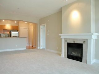 """Photo 7: 410 2280 WESBROOK Mall in Vancouver: University VW Condo for sale in """"Keats Hall"""" (Vancouver West)  : MLS®# V1058766"""