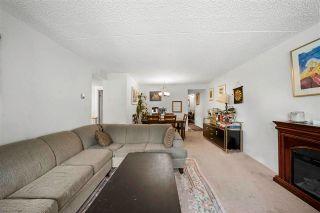 "Photo 3: 203 6595 WILLINGDON Avenue in Burnaby: Metrotown Condo for sale in ""HUNTLEY MANOR"" (Burnaby South)  : MLS®# R2578112"