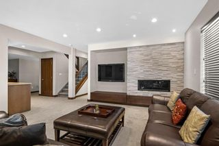 Photo 23: 8 BAYWIND Place in East St Paul: Pritchard Farm Condominium for sale (3P)  : MLS®# 202104932