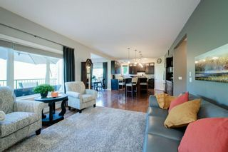 Photo 9: 71 Heritage Cove: Heritage Pointe Detached for sale : MLS®# A1138436