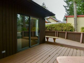 Photo 4: 8818 HENDERSON Avenue in BLACK CREEK: CV Merville Black Creek House for sale (Comox Valley)  : MLS®# 808450