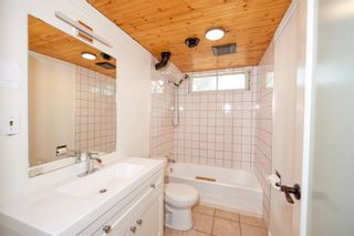 Photo 12: 4 Kelwood Crescent SW in Calgary: Glendale Detached for sale : MLS®# A1039798
