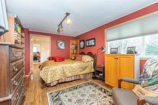 Photo 29: 46840 THORNTON Road in Chilliwack: Promontory House for sale (Sardis) : MLS®# R2592052