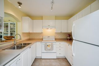 """Photo 6: 426 2980 PRINCESS Crescent in Coquitlam: Canyon Springs Condo for sale in """"Montclaire"""" : MLS®# R2577944"""